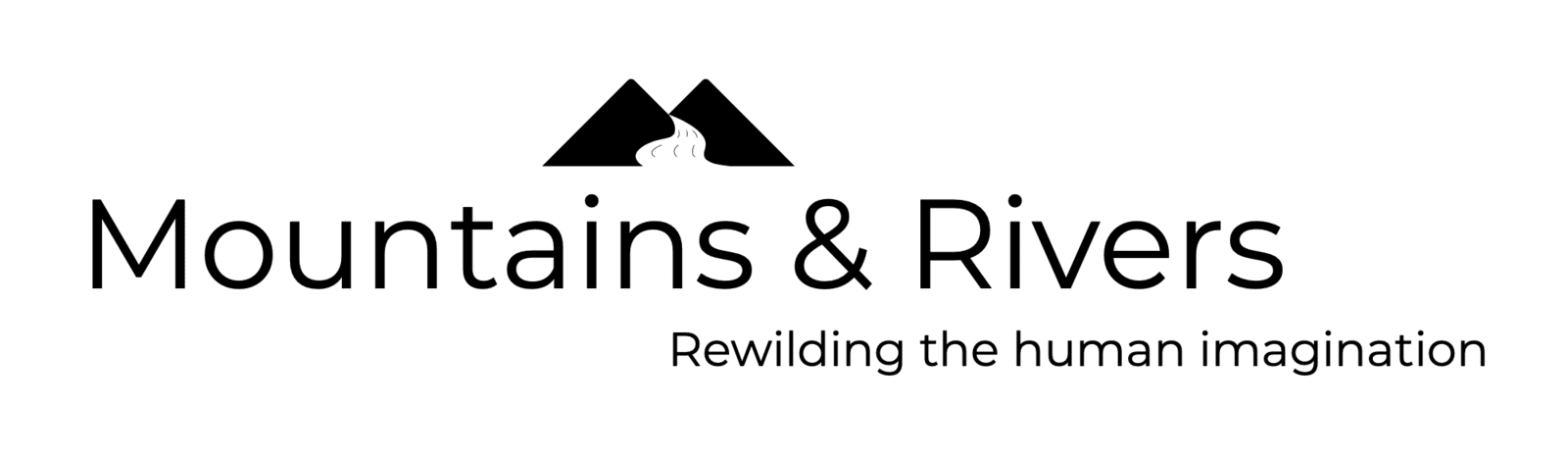 Mountains & Rivers Media